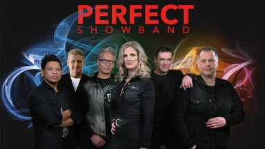 Perfect Showband