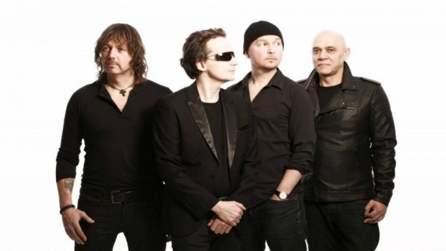 U2 Tribute Boeken